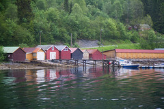 RelaxedPace22944_7D7853 (relaxedpace.com) Tags: norway 7d 2015 mikehedge rpbest