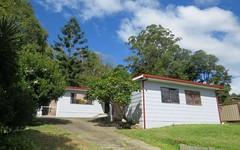 46 East Bank Road, Coramba NSW