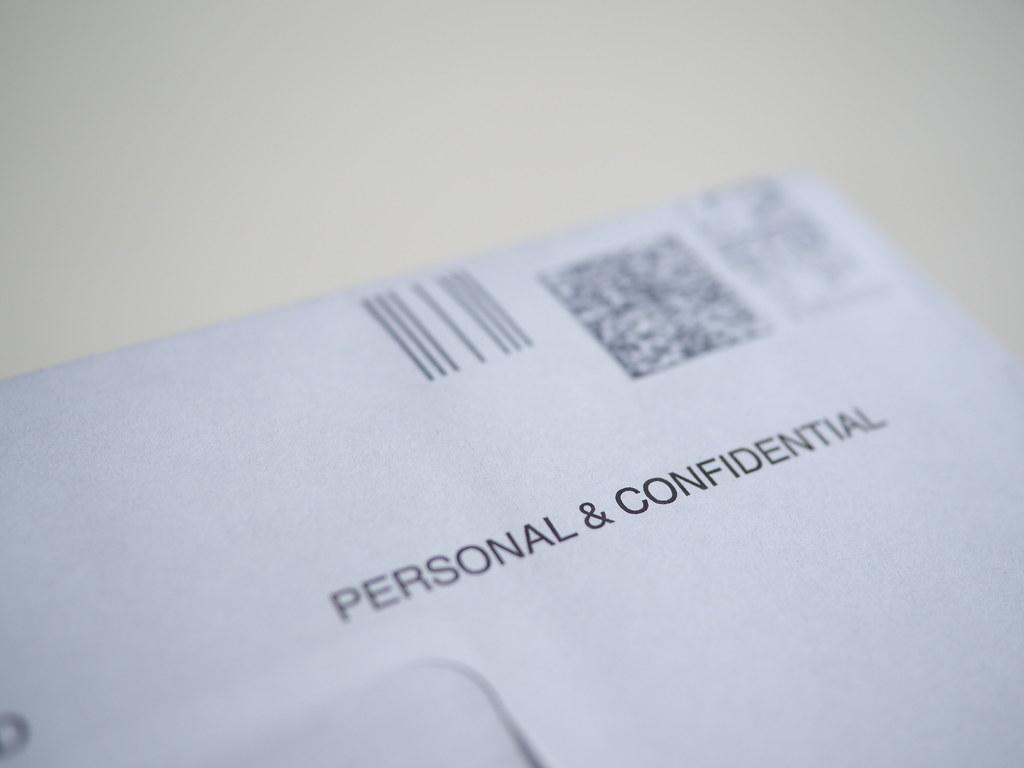Briefumschlag Beschriften Persönlich Vertraulich : The world s best photos of taxinformation flickr hive mind