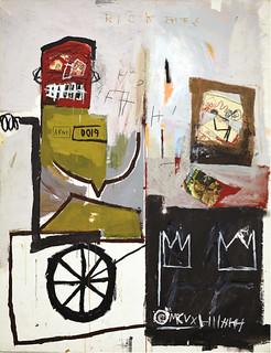 Basquiat NUMBER4-cropped