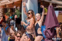 Marquee Las Vegas 2015 (EDMNews) Tags: party portrait usa sexy girl marquee lasvegas rave edm electrohouse edcweek