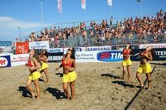 LEGA VOLLEY SUMMER TOUR 2015 LIGNANO (Legavolleyfemminile) Tags: summer italy beach tour volleyball volley spiaggia lignano udine pallavolo 2015 lega lignanosabbiadoro