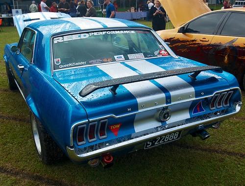 Cars_D801700