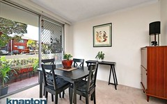 2/54 Fairmount Street, Lakemba NSW