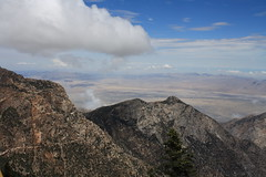 San Pedro Martir (pinebones) Tags: california san pedro baja martir
