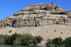 IMG_0170.jpg (DrPKHouse) Tags: arizona unitedstates loco bullhead ehrenberg