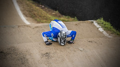 AC3Q4191 (phunkt.com) Tags: world bike championship bmx cross belgium champs keith super x valentine moto championships motocross mx supercross solder uci motox zolder heusden 2015 phunkt phunktcom