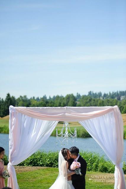 ACCarmen&Simon-wedding-teaser-HD-0186
