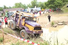 20140607 Montalieu-Vercieu Isère - Championnat d'Europe de Trial Camion-007 (anhndee) Tags: truck camion trial isère montalieuvercieu