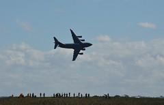 RAAF A41-210 Boeing C-17A Globemaster III (phunnyfotos) Tags: plane airplane nikon aircraft photographers australia melbourne victoria airshow vic boeing globemaster raaf avalon banking avalonairshow 36squadron d5100 nikond5100 phunnyfotos a41210boeingc17aglobemasteriii
