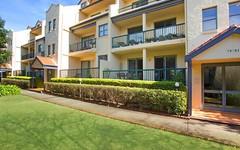 76/69 Allen Street, Leichhardt NSW