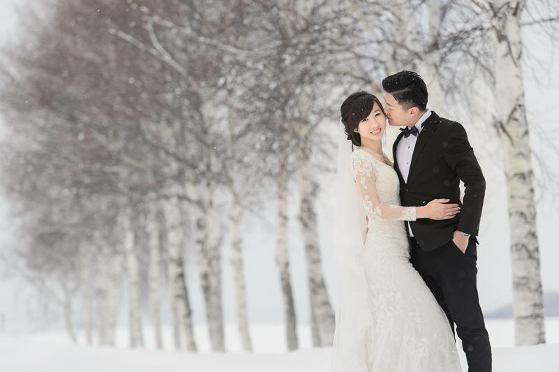 cheri wedding,新祕藍藍, cheri婚紗包套, 北海道婚紗, 美瑛婚紗, 海外婚紗, 婚攝小寶, 函館婚紗,DSC_0202
