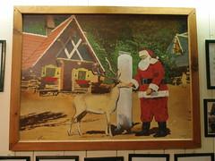 PC184546 (superba_) Tags: northpolenewyork santasworkshop christmas xmas xmas2016 snow