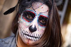 Zombie Walk 2016-216 (BWpress.foto) Tags: cultura fantasia festa maquiagem medo monstro máscara sangue susto zombie
