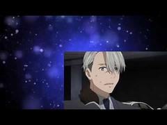 Yuri!!! On ICE FULL EPISODE 7 ENGLISH SUB ♥ (Watch Anime Online) Tags: yuri on ice full episode 7 english sub ♥