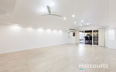 11 The Mears, Epping VIC