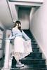 20170114-DSC06399-Edit.jpg (Savotti Strangelove) Tags: 横浜市 神奈川県 日本 jp
