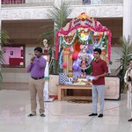 Janmashtami Celebration  (BDR) (37)