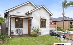 13 Chamberlain Road, Bexley NSW