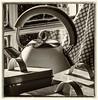 Handles (brianfuller6385) Tags: morphyrichards tins kitchen kettle
