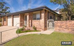 2/50 Ntaba Road, Jewells NSW