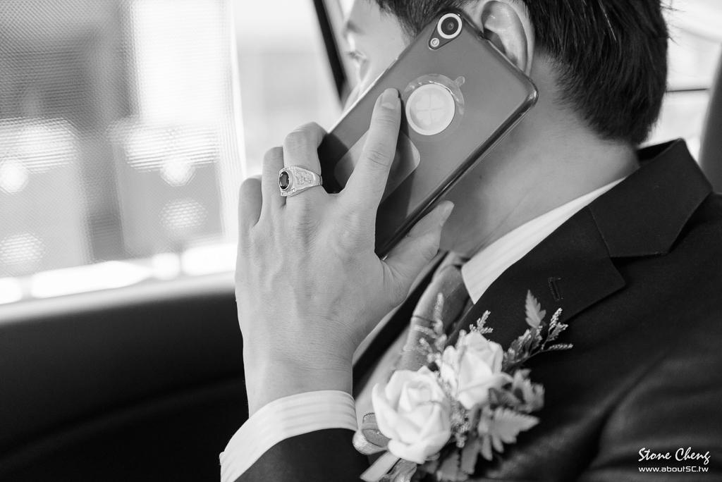 婚攝,婚禮紀錄,婚禮攝影,台北,慶泰飯店