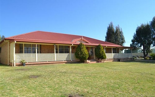 332 Swanbrook Road, Inverell NSW 2360
