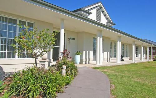 14 Sandstone Drive, Windella NSW 2320