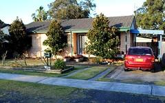 10 Warwick Avenue, Mannering Park NSW
