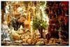 Marché de Noël II (::YS::) Tags: yann savalle yannsavalle vienna vienne autriche christmas village deco sony alpha700 yasa xmass