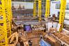 Boat House 4 28th Sept 2016 (JDurston2009) Tags: lcvp portsmouth portsmouthhistoricdockyard boathouse4 landingcraft