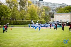 Kassel Titans vs. K-Town Pikes-5