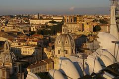 Rome 2010 107