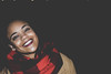 Pretty Woman (padraickane) Tags: nycprimeshot streetdreamsmag exploreeverything makeportraits shoot2kill vsco vscocam vscogrid illgrammers way2ill igmasters usaprimeshot createexploretakeover 50mm hd nikon distinct life views just go shoot superiorshot photographyisnotacrime liveauthentic killeverygram illestgrammers agameoftones artofvisuals syracuse dope sunset balloons digital 35mm nature night day sun travel blog traveler black noir white blue flower red water sky beach weather london leica newyear national fireworks party drink bright spirit trail nyc new york los angeles tones moo
