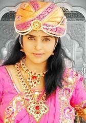 Bollywood Actress PRACHEE ADHIKARI Photos Set-1 (34)