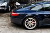 Porsche 911 Carrea 4S (997) (Jeferson Felix D.) Tags: porsche 911 carrera 4s 997 porsche911carrera4s997 porsche911carrera4s porsche911carrera porsche911 porsche997 canon eos 60d canoneos60d 18135mm rio de janeiro riodejaneiro brazil brasil worldcars photography fotografia photo foto camera