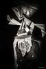 Les yeux dans les mots… (bertrand taoussi) Tags: selfportrait stillife books hands skancheli