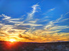 January 15, 2017 (splinx1) Tags: hdr canonart art photomatixpro handheld scenic sun triangular