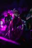 Siamese (BurlapZack) Tags: pentaxk1 smcpentaxa50mmf2 vscofilm pack07 dentontx oaktopia siamese musicfestival livemusic band musicfest availablelight handheld manualfocus legacyglass prism prisming sciencefiction scifi glamrock space outerspace aliens makeup facepaint flare purple grid bladerunner replicant bokeh dof