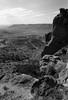 Lesotho (tender urbanities) Tags: agfaphoto apx100 pentax mx smc pentaxm 128 28mm film flickr landscape nature mountainkingdom khotsopulanala southernafrica mountains bw agfaphotoapx100 pentaxmx smcpentaxm12828mm lesotho