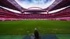 Estádio da Luz, Lisboa, 20151016 (G · RTM) Tags: estádiodaluz benfica stadium sagres águia vitória