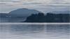 blue view (marneejill) Tags: rathtrevor provincial park ocean trees mountain skies clouds blue