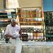 Havana Outdoor Book Market
