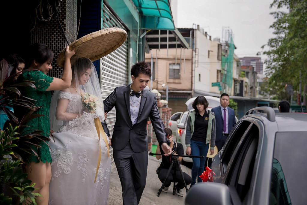 婚禮-0163.jpg