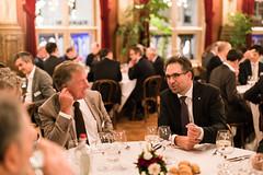 27-11-2016 Antwerp Smart Technologies Seminar - Jasper Leonard-_DSC8710
