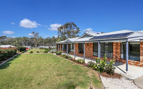 2 Hilltop Close, Lawrence NSW 2460