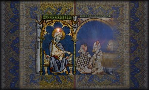 """Ash-shatranj - Acedrex Iconografía de la convergencia de cosmovisiones en el al-Ándalus • <a style=""""font-size:0.8em;"""" href=""""http://www.flickr.com/photos/30735181@N00/32399920401/"""" target=""""_blank"""">View on Flickr</a>"""