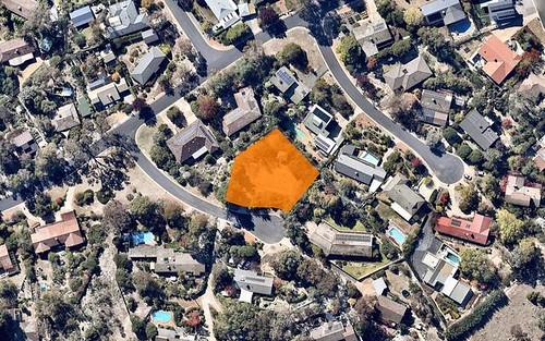 3 Tudawalli Place, Chapman ACT 2611