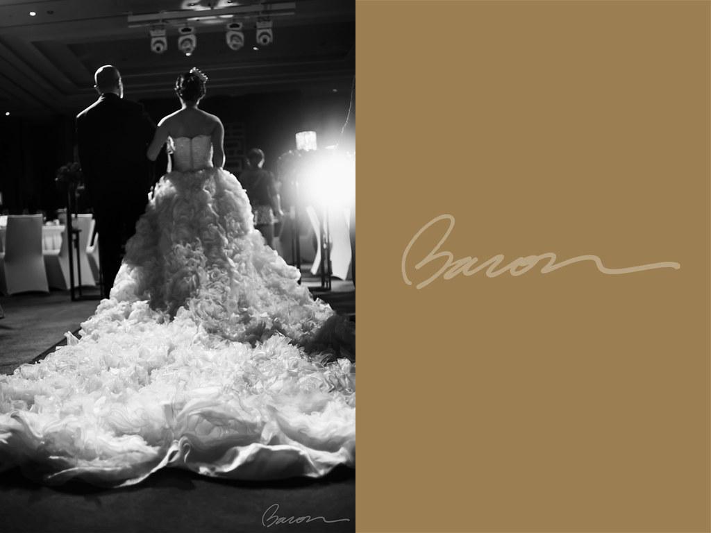 BACON, 攝影服務說明, 婚禮紀錄, 婚攝, 婚禮攝影, 婚攝培根, 寒舍艾麗, BACON STUDIO, 台北寒舍艾麗酒店