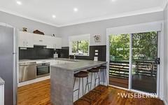 40 Collendina Road, Gwandalan NSW